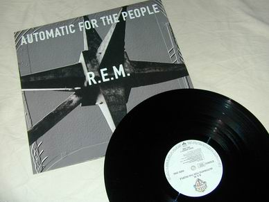 rem-automatic_for_the_peoplejpg