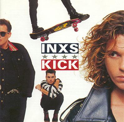 inxs-kickjpg