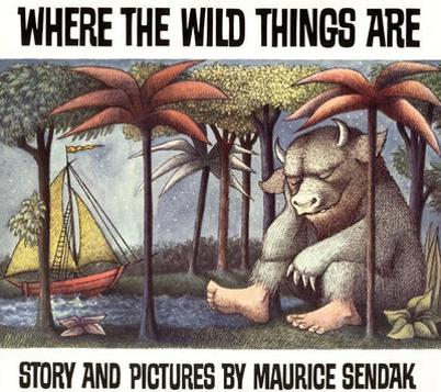where-the-wild-things-are_476x3571jpg