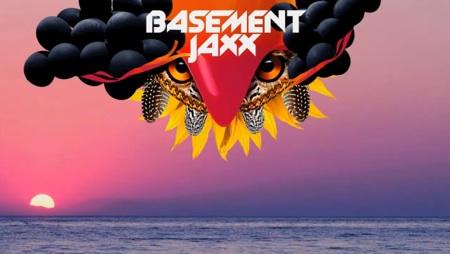 basement-jaxx-raindrops.jpg