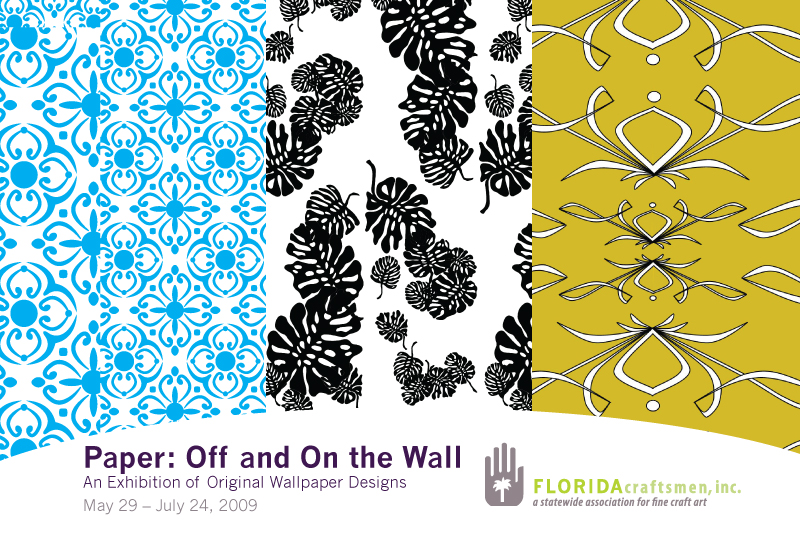 OffTheWall_front