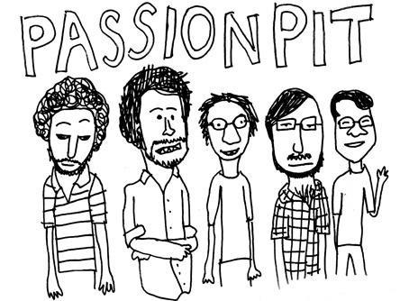 passion-pitjpg