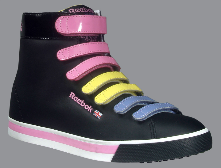 straptastic-blk-wht-pink-blue-yellow-j05218-75.jpg