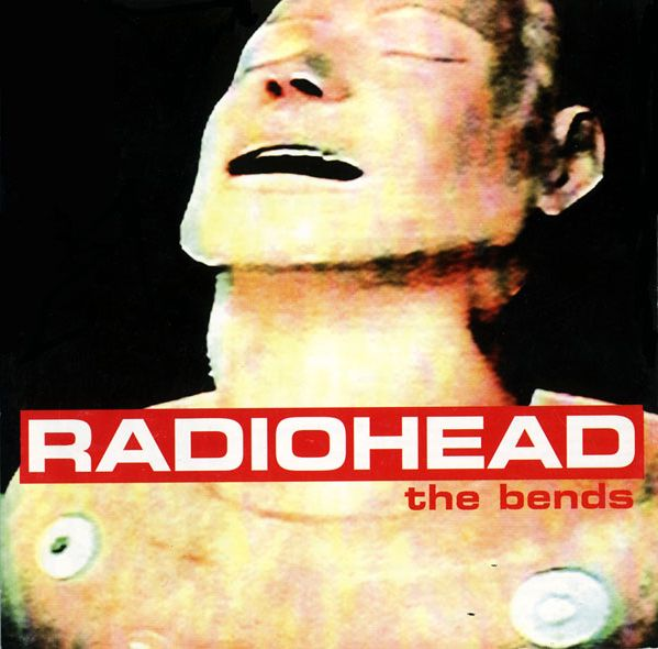 the_bends.jpg