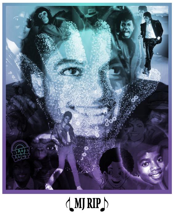 MJ_RIP_01