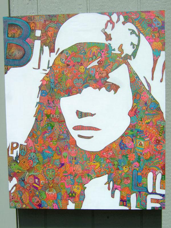 doodle_girl