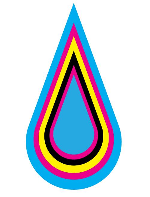 basement jaxx raindrops doorly dubstep remix bluelucy
