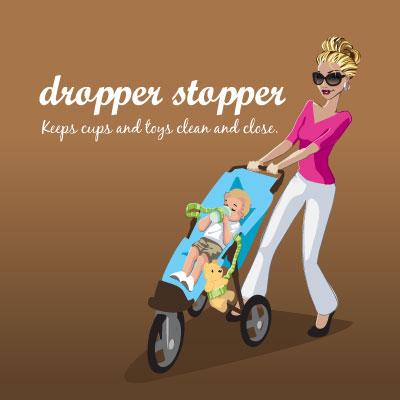 dropper_stopper