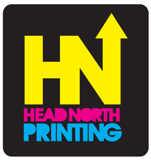 HeadNorthPrinting