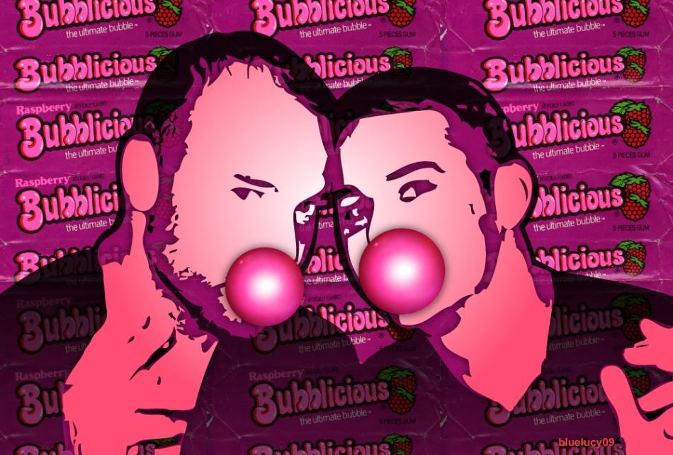 BubbleGum_Bubbalicious