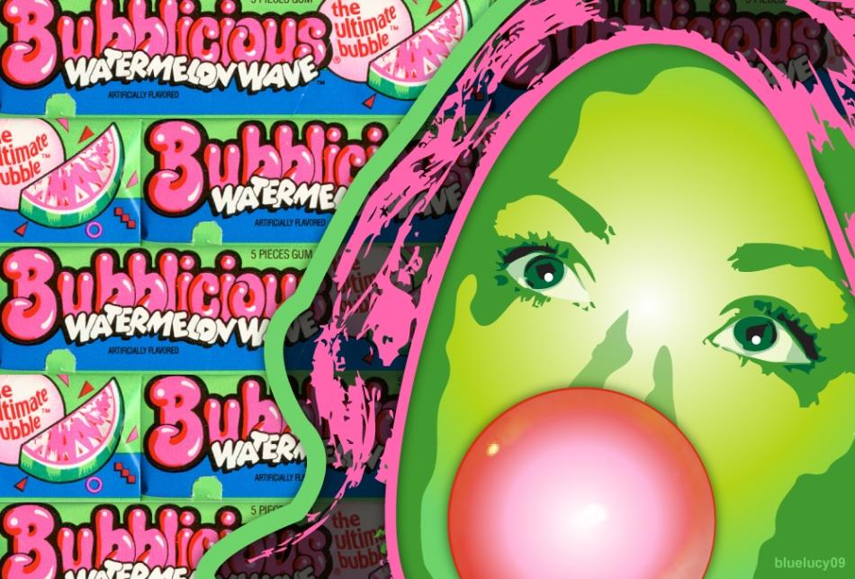 BubbleGum_BubbliciousWatermelon
