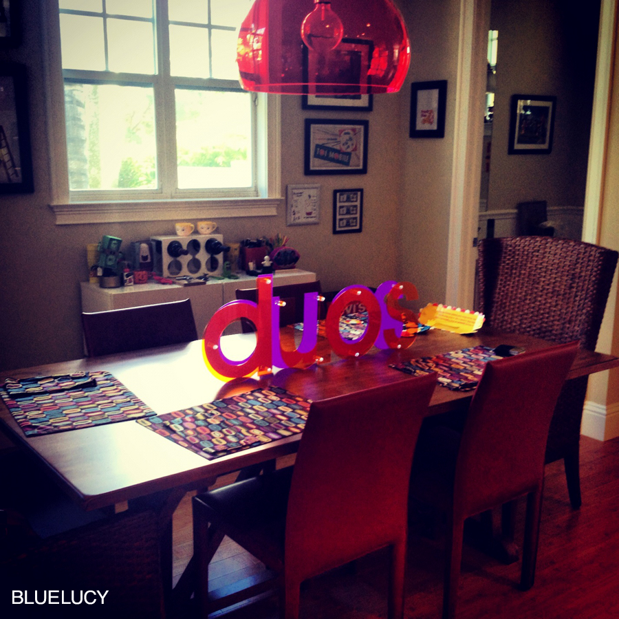 DUOS_Signage_NewHome_Bluelucy