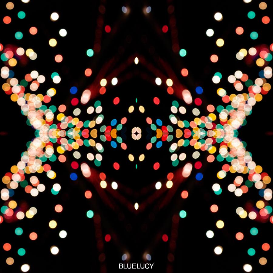 LIGHTS_BLUELUCY