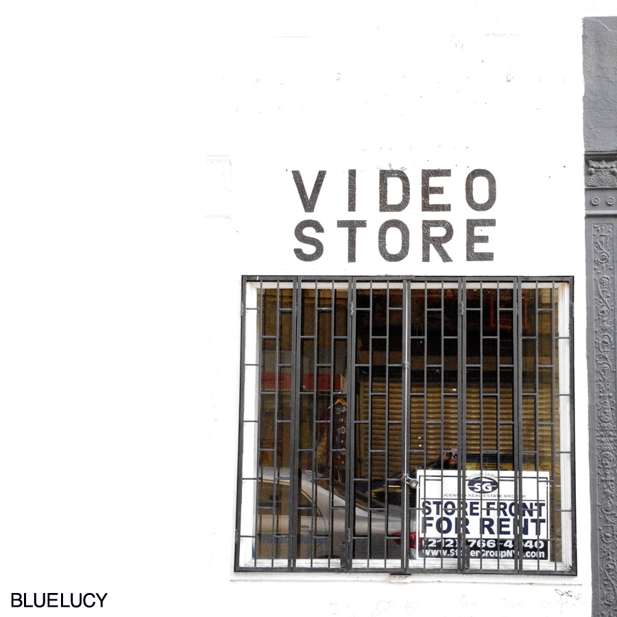 VideoStore_NYC_2009_Bluelucy