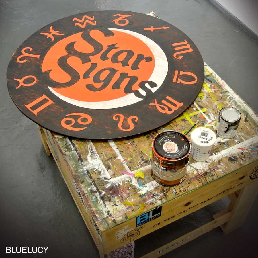 Star_Signs_Sign_Bluelucy_Progress