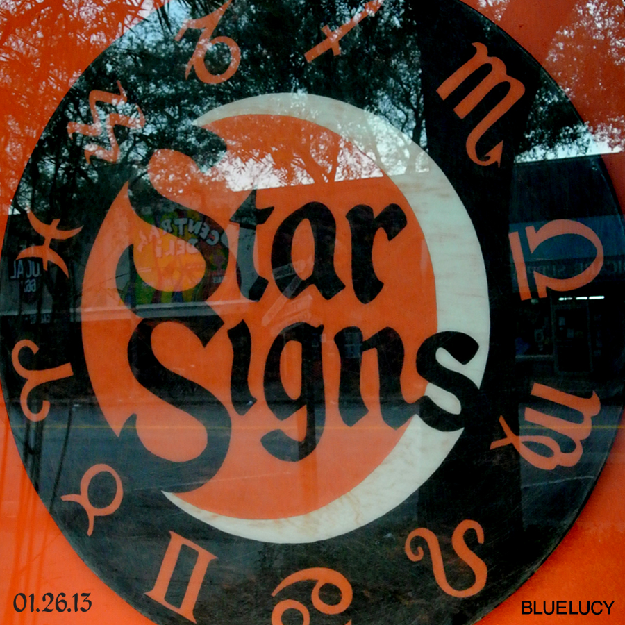 STAR_SIGNS_SIGN_WINDOW_Bluelucy
