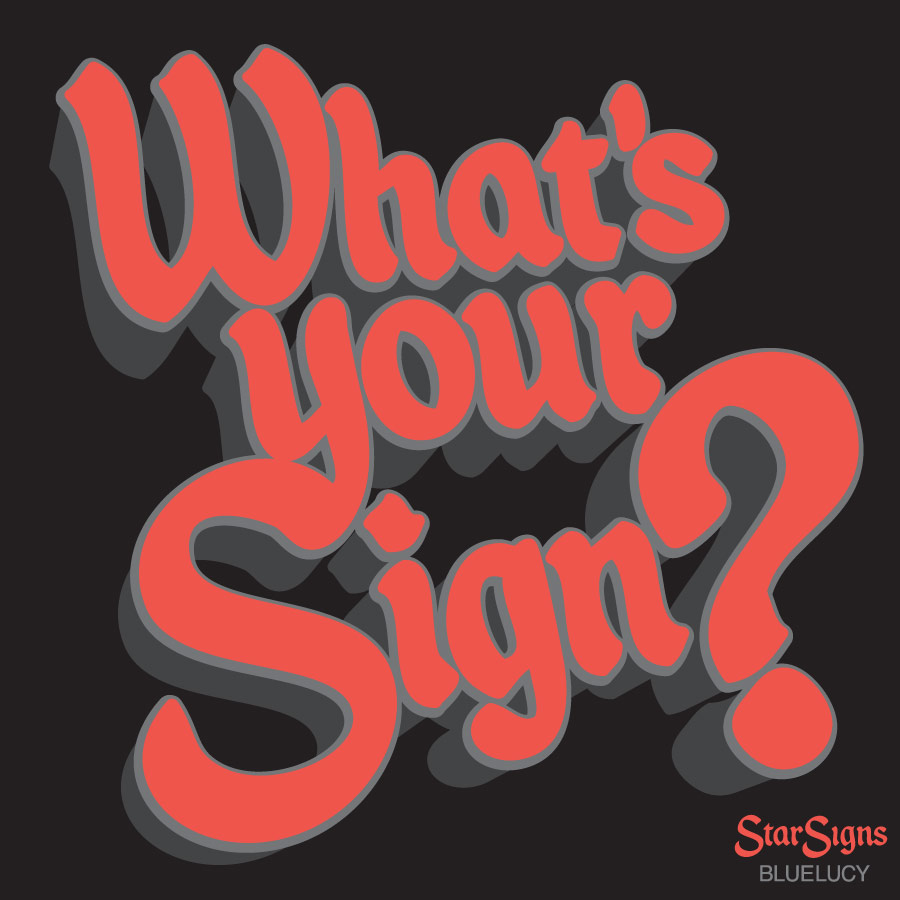 WhatsYourSign_StarSigns_Bluelucy