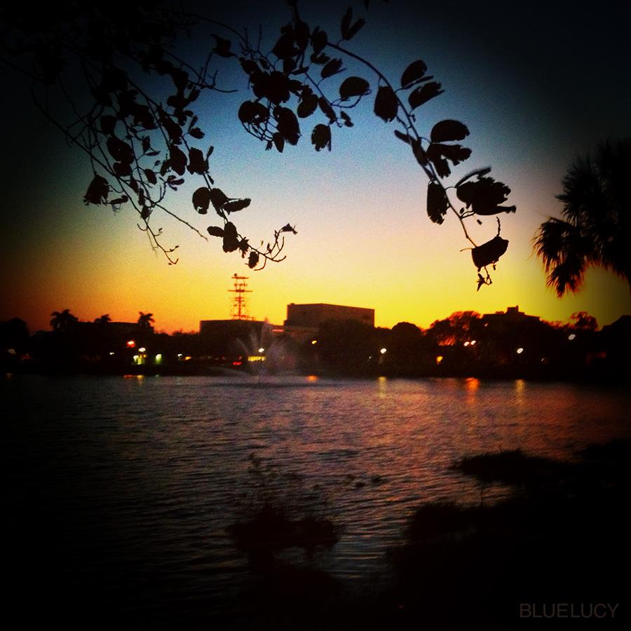 Feb11_2013_MirrorLake_Bluelucy