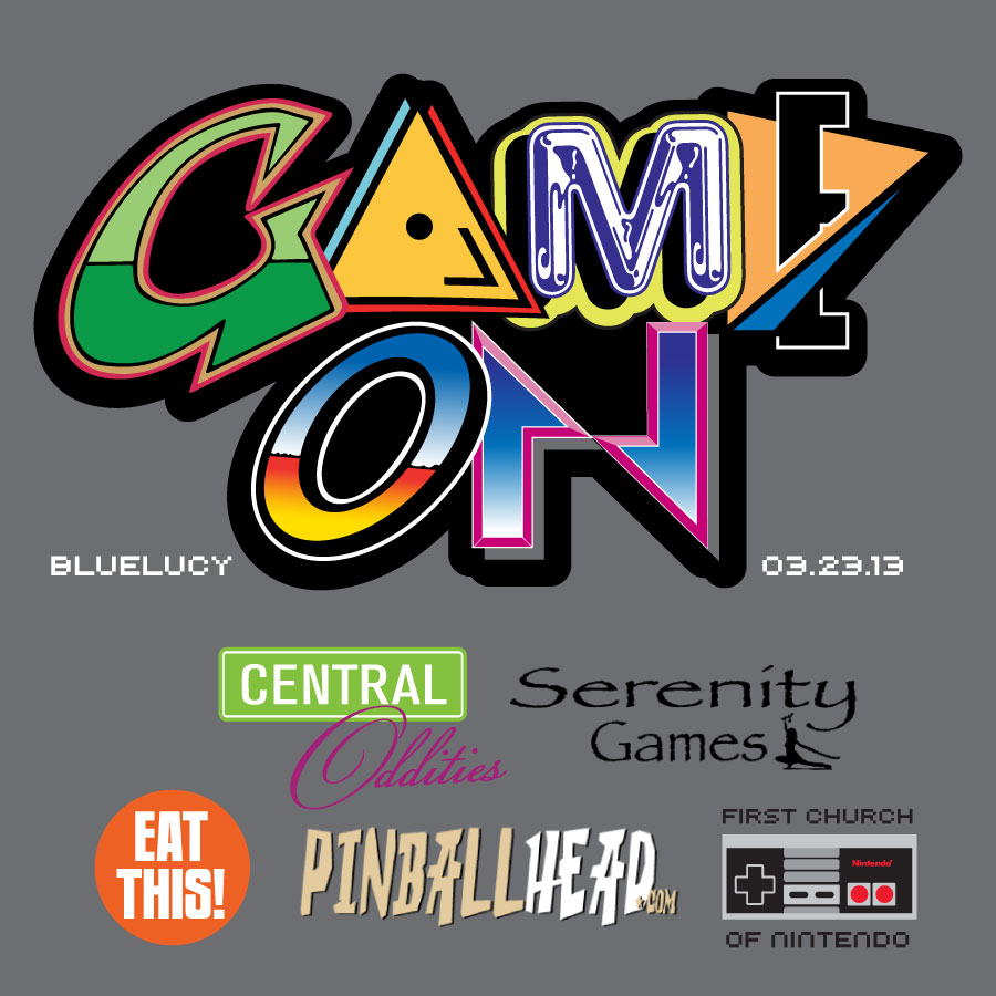 GAME_ON_PROMO01_BLUELUCY