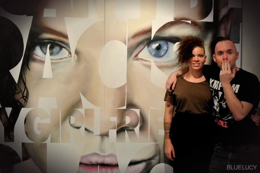 Missy_Roll_Allen_Leper_Hampton_Mural_StrangeFruit_Bluelucy_Gallery