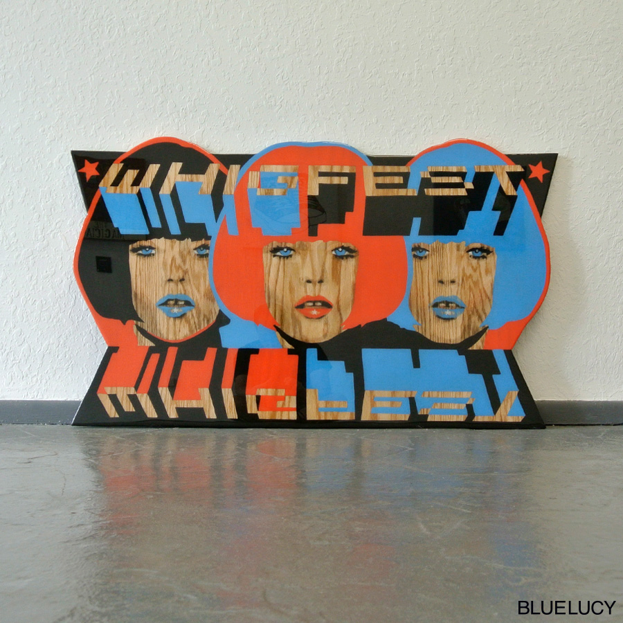 WhigFest_Chad_Mize_Bluelucy_Gallery_Floor