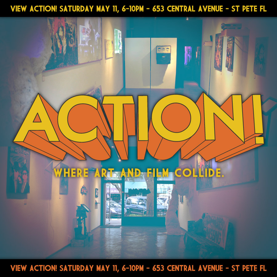 ACTION!_FINAL_PROMO_BLUELUCY