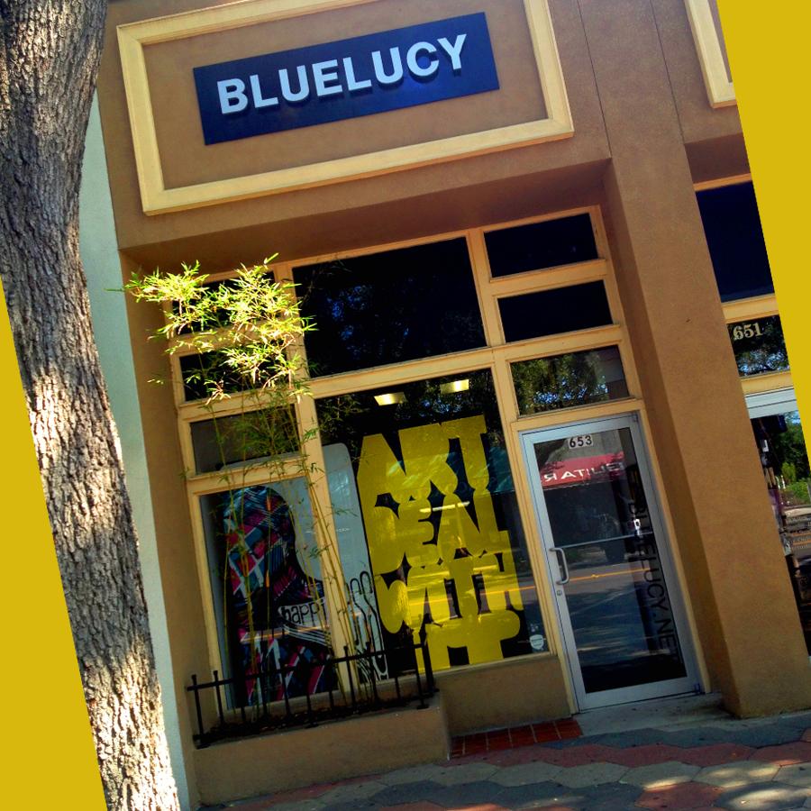 Bluelucy_Gallery_June17