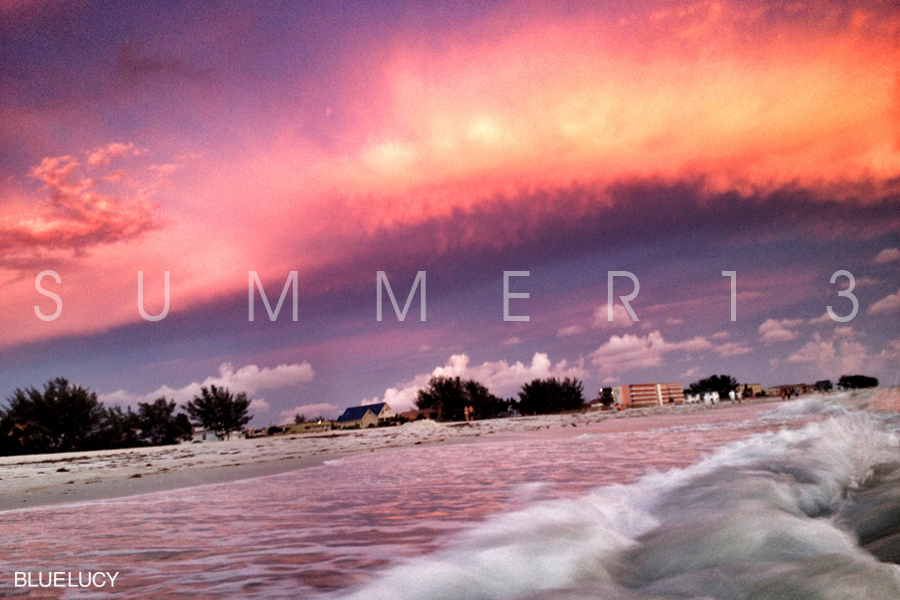 Summer13_Bluelucy