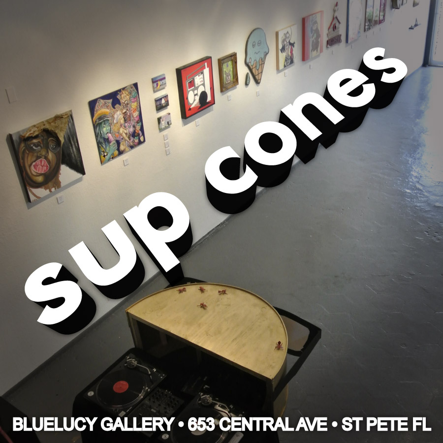 SUP_CONES_PROMO_JULY_27_BLUELUCY