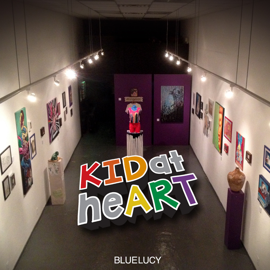 KID_at_heART_Bluelucy_Gallery_Promo