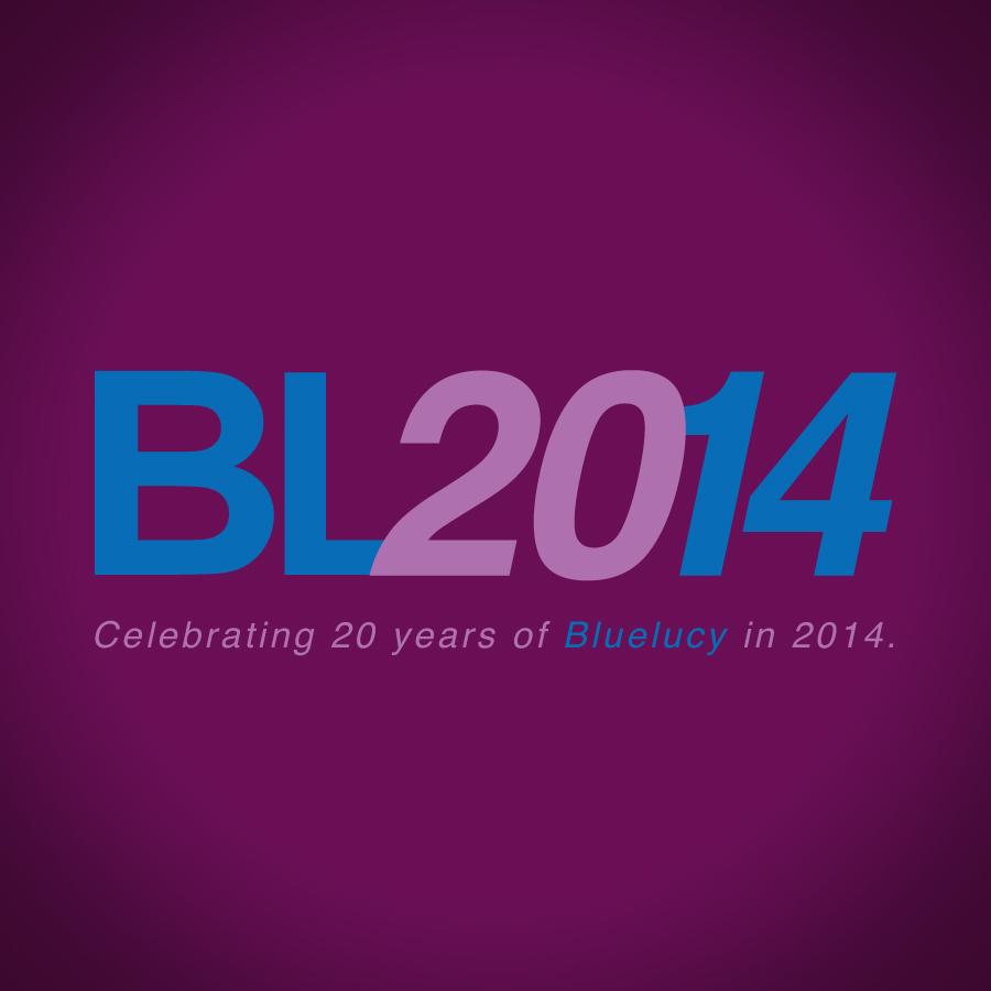 BL2014_Bluelucy