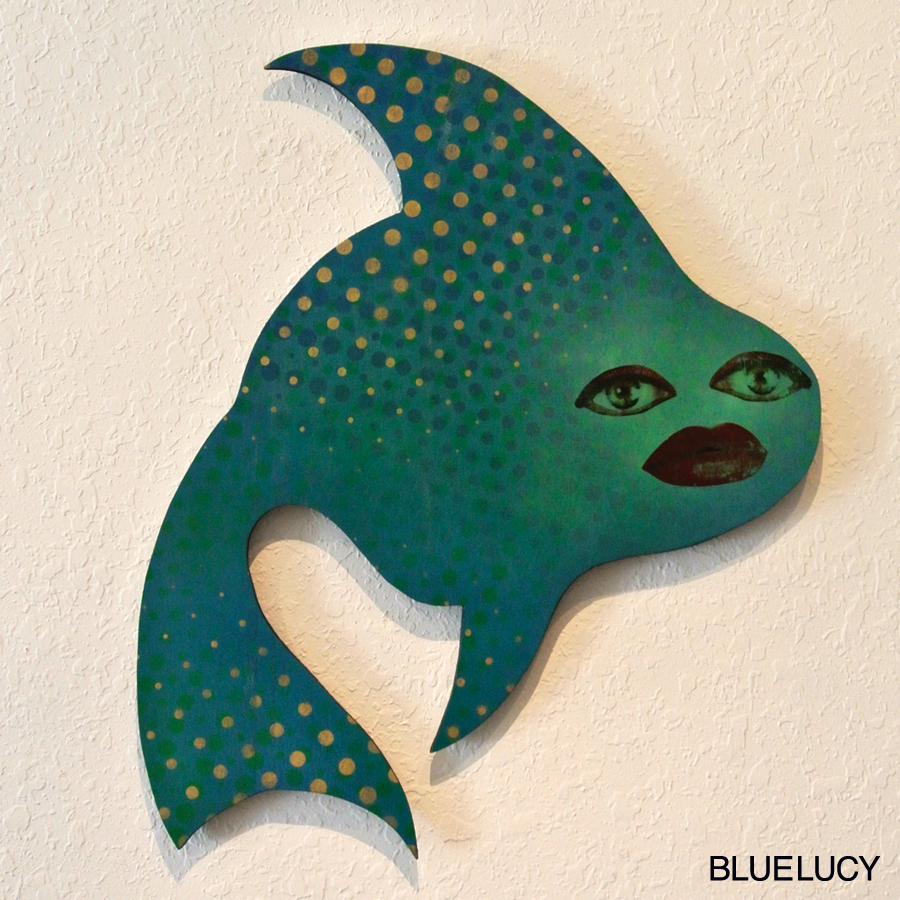 Fish01_Chad_Mize_Bluelucy