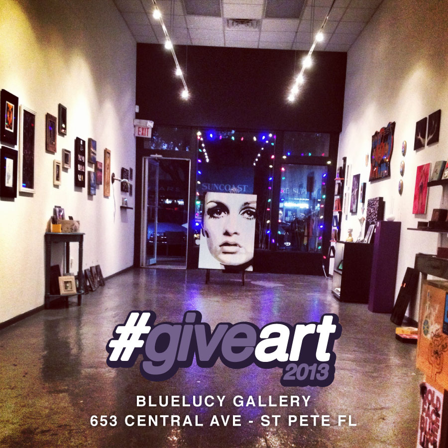 give_art_gifts_bluelucy_02