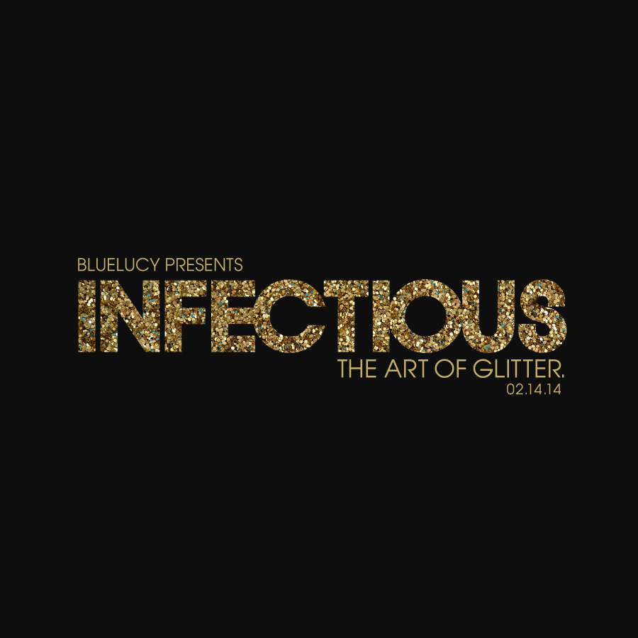 INFECTIOUS_BLUELUCY