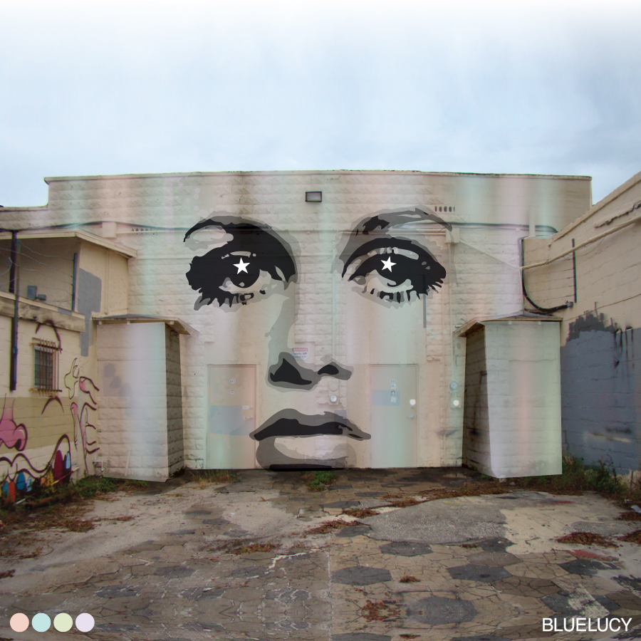 Mural_Bluelucy_Alley_Mockup