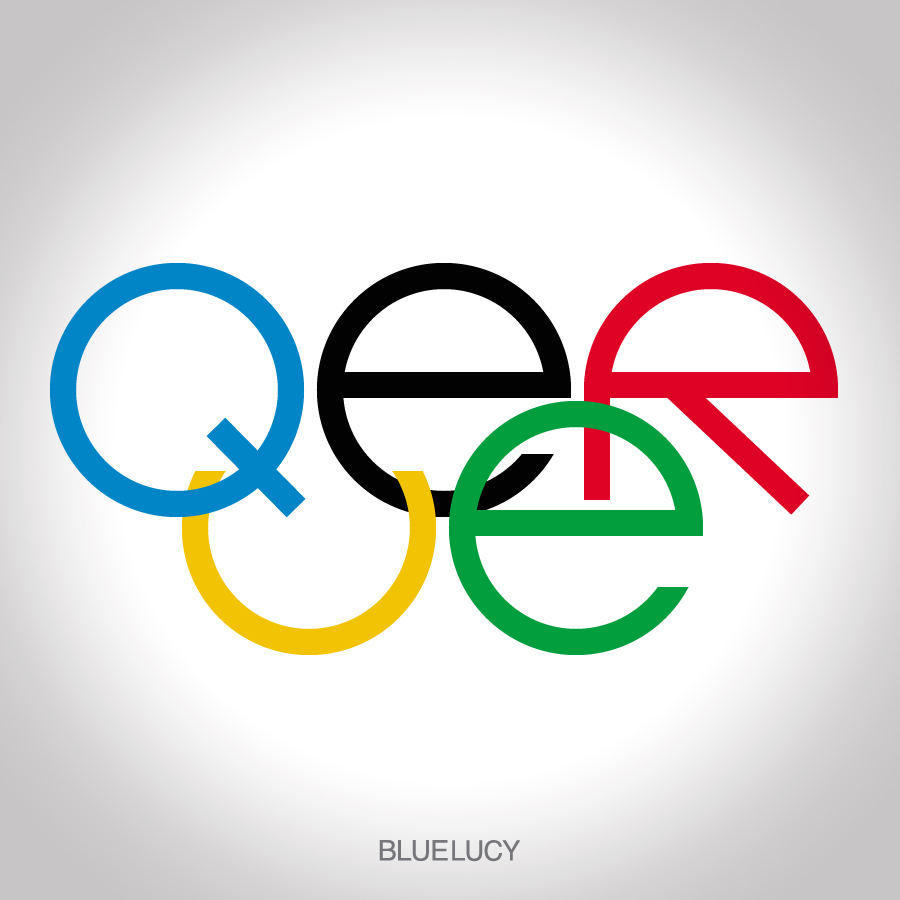 queer_Olympics_bluelucy