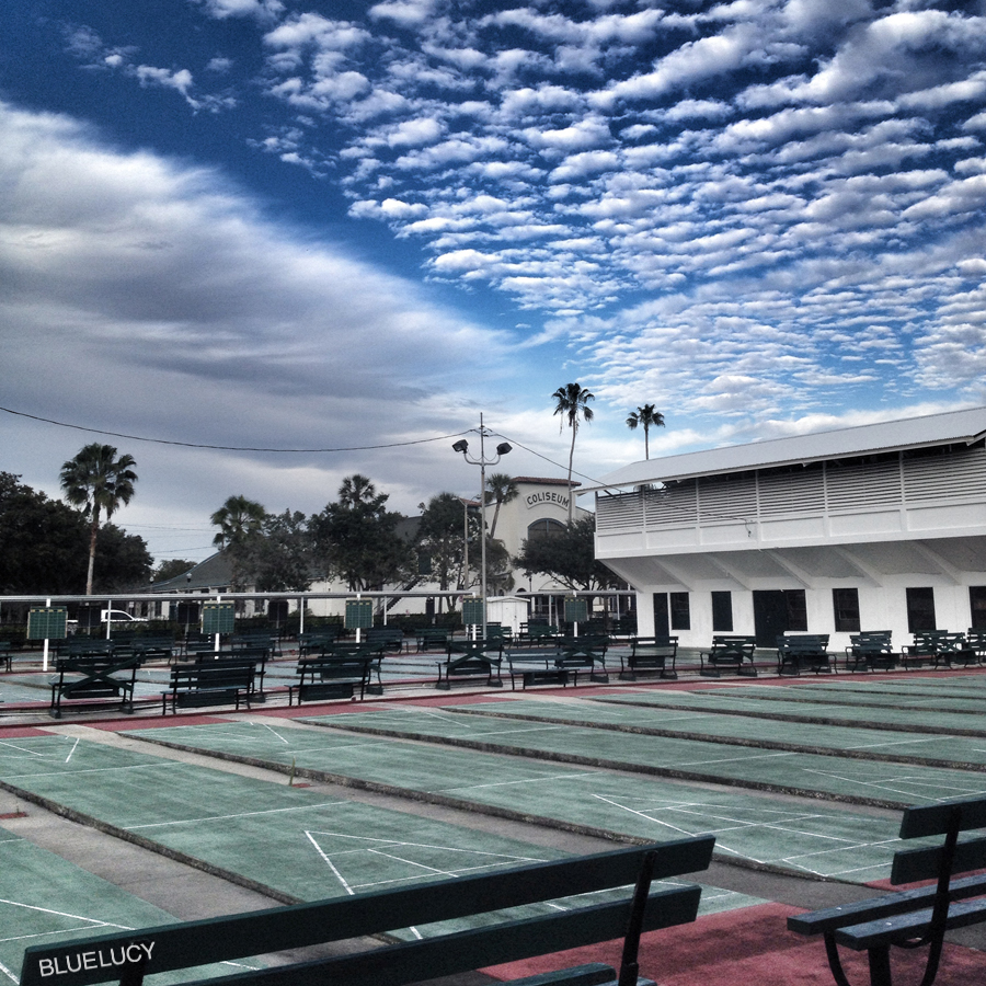 Shuffleboard_Corts_Clouds_Bluelucy