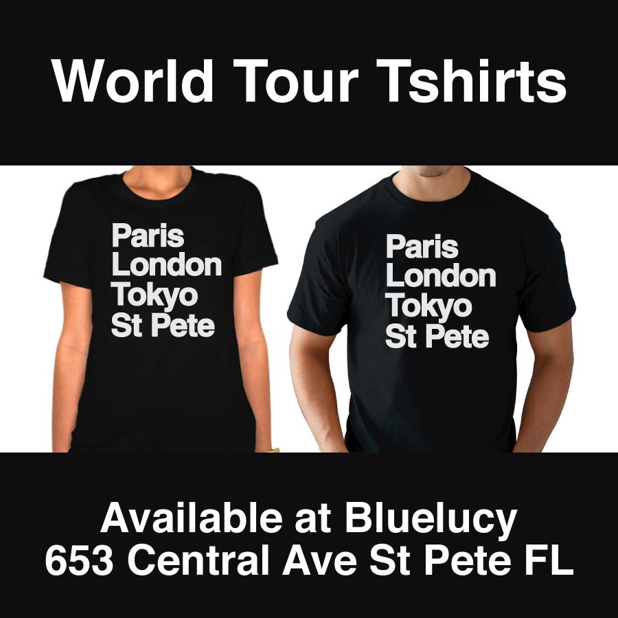 WORLD_TOUR_TEE_PROMO_BLUELUCY