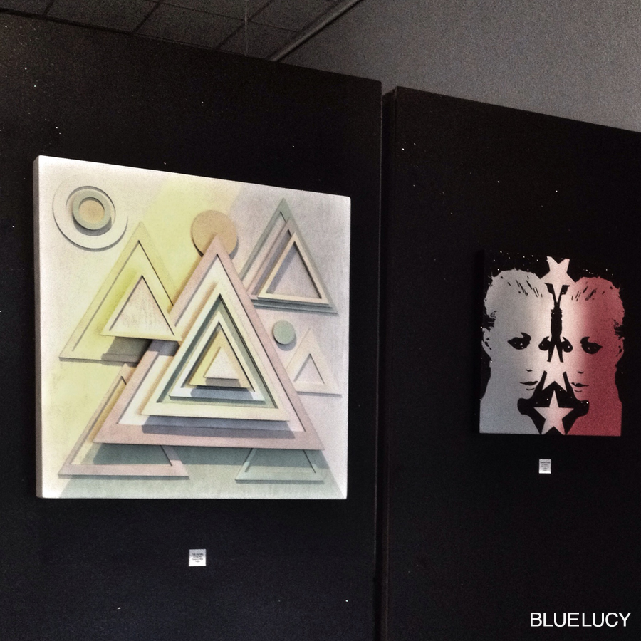 Bluelucy_Gallery_March2014