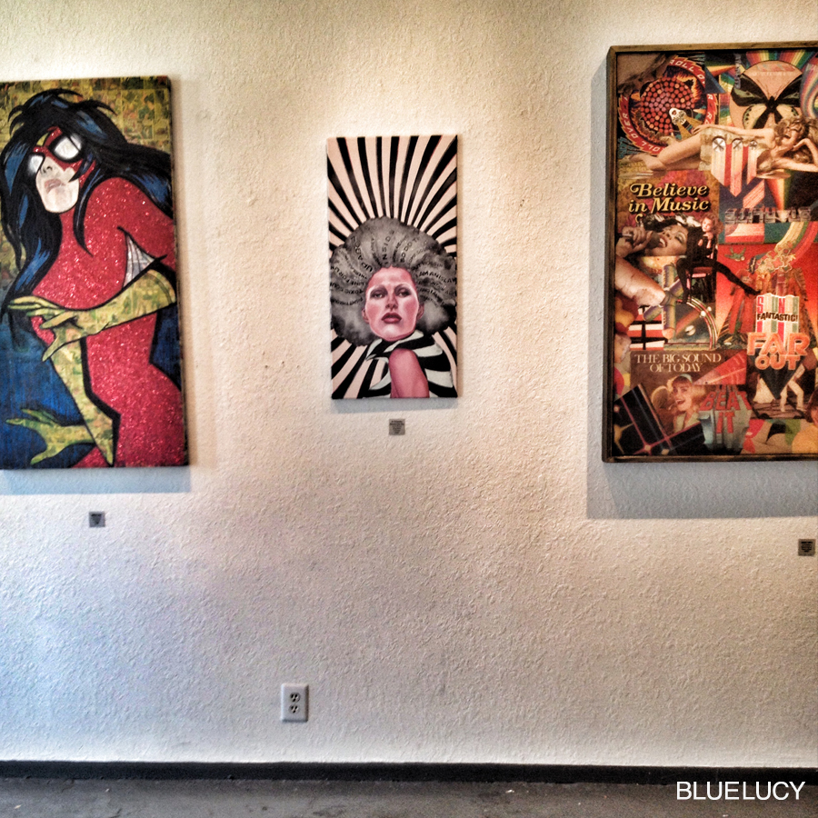 Bluelucy_Gallery_March2014_02