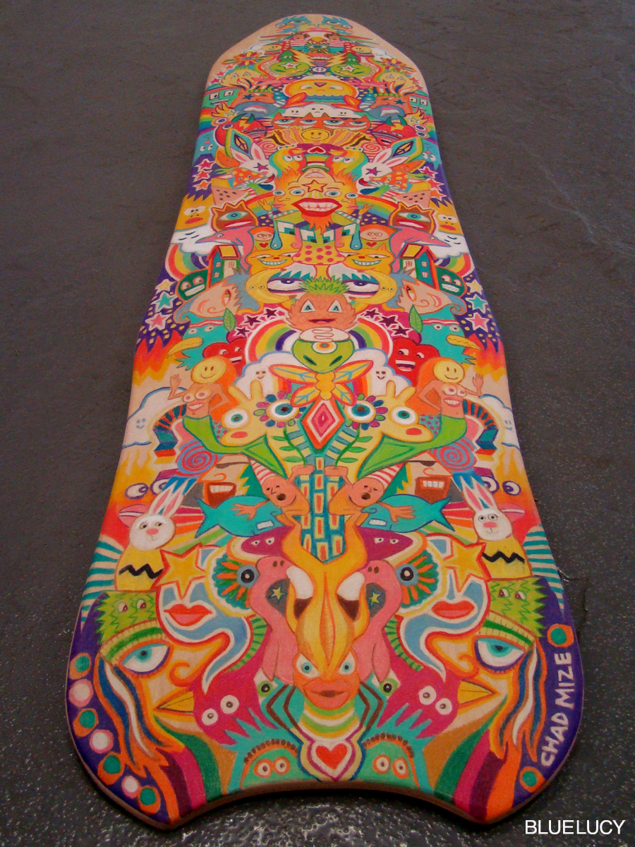 Chad_Mize_Longboard_Trip_Bluelucy_05