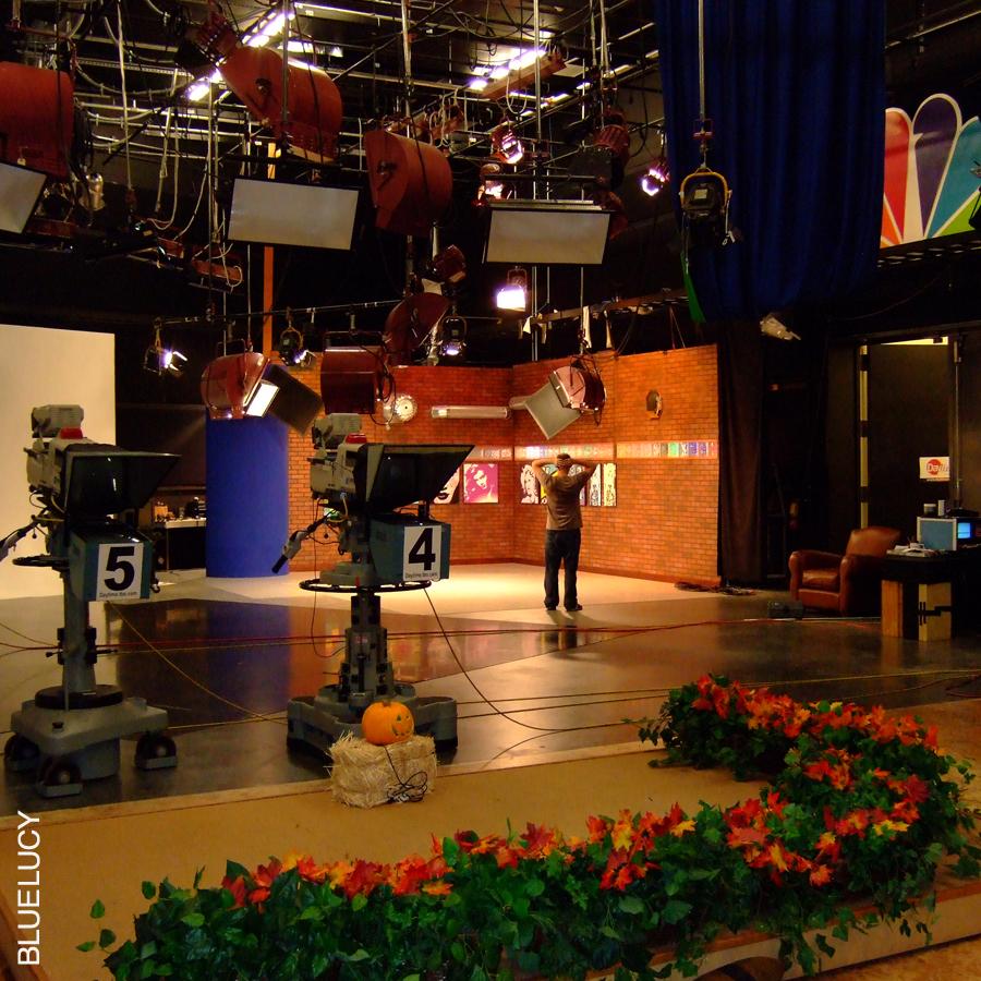 Daytime_NBC_Bluelucy