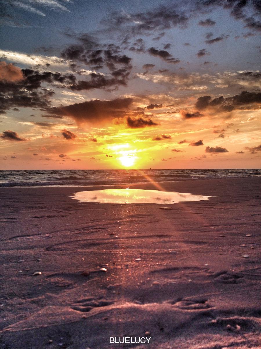 Sunset_April2014_Bluelucy