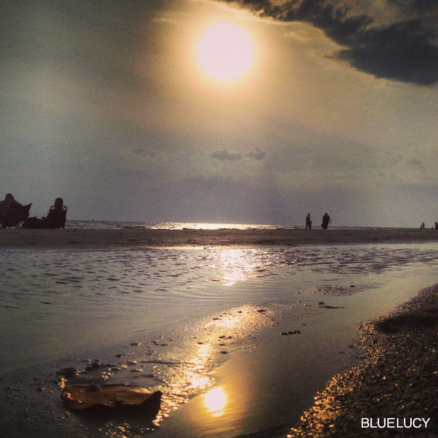 BEACH_MEMORIAL_DAY_2014_BLUELUCY