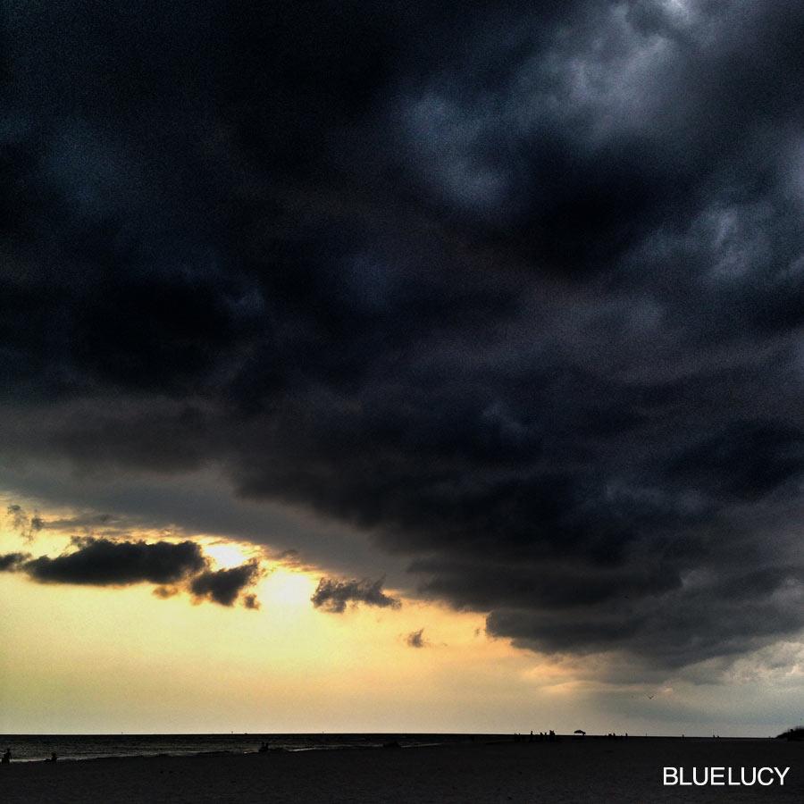 BEACH_MEMORIAL_DAY_2014_BLUELUCY_02