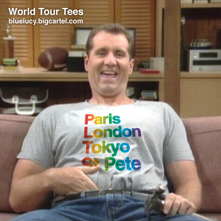 Al_Bundy_World_Tour_Bluelucy