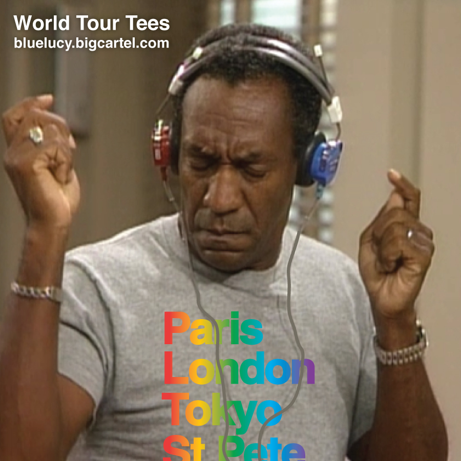 Bill_Cosby_World_Tour_Bluelucy