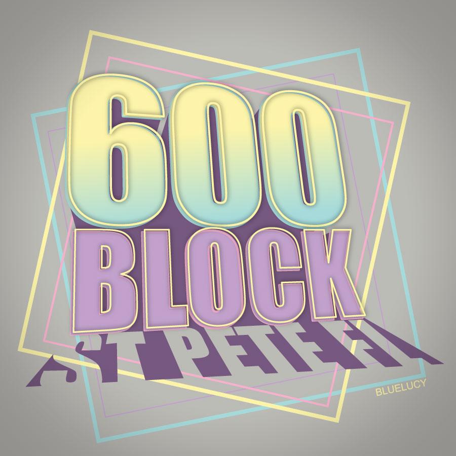 600BLOCK_AUGUST2014_Bluelucy