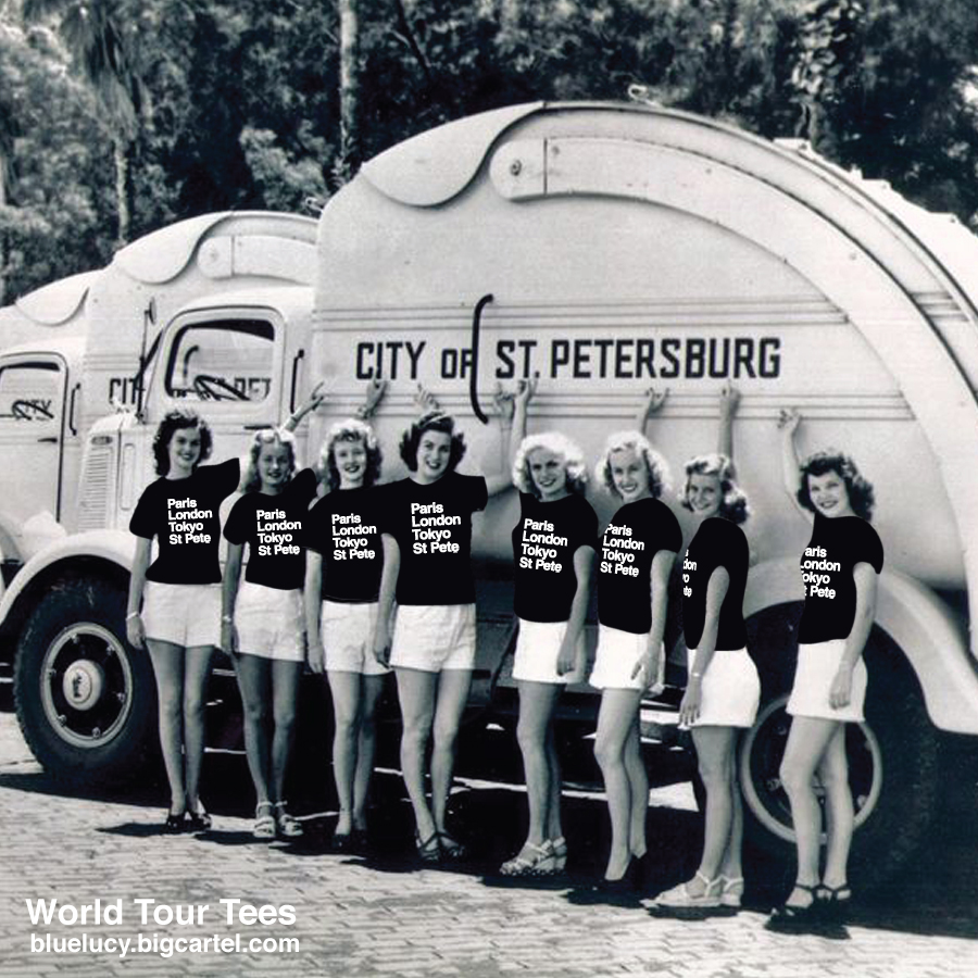 WORLD_TOUR_ST_PETE_GALS_Bluelucy