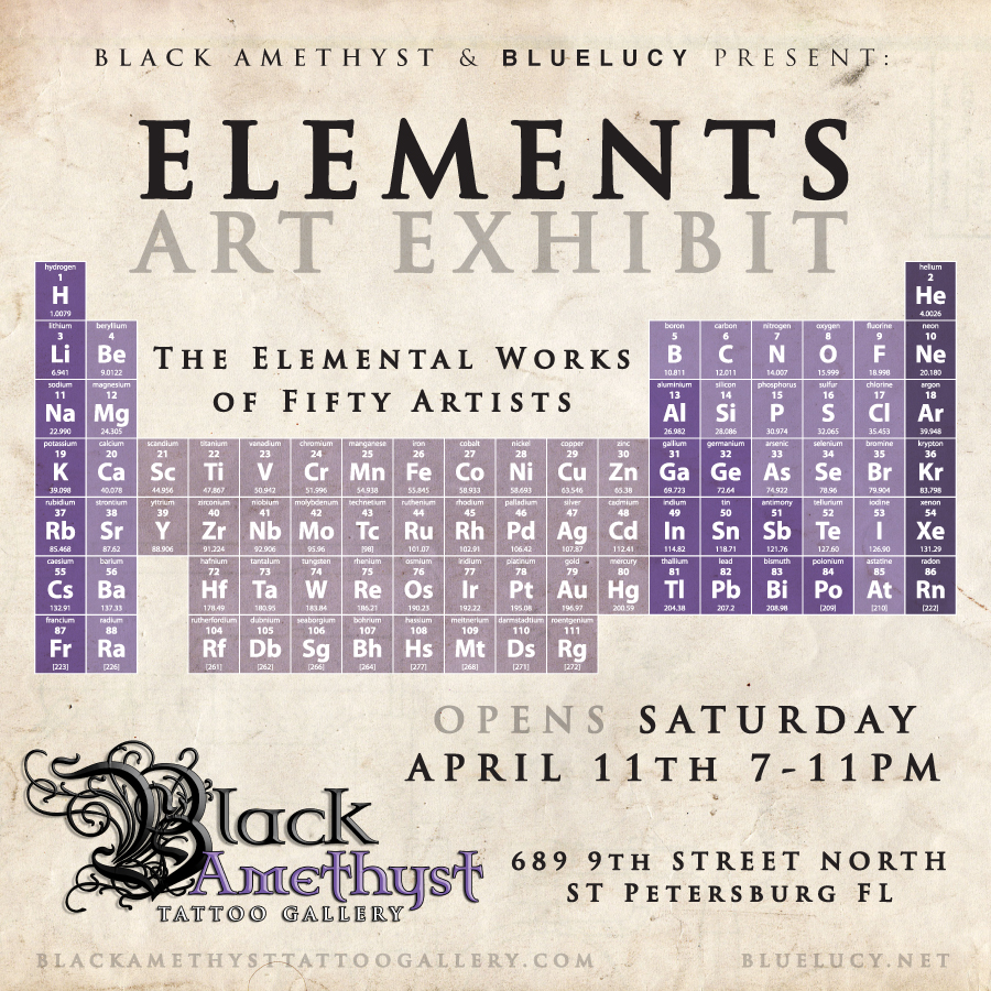 ELEMENTS_Black_Amethyst_Bluelucy_Web